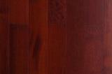 Мербау MGK Floor массивная доска (длина 910 мм)