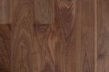 Орех Американский Селект MGK Floor массивная доска (ширина 90 мм)
