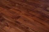 Сукупира Натур MGK Floor массивная доска (ширина 120 мм)