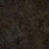 Виниловые полы FineFloor FF-1450 Мрамор Тёмный