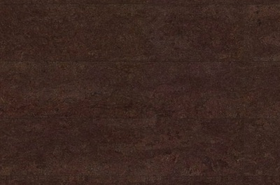 Wicanders Cork Plank Flock Chocolate пробка напольная замковая C83Y001