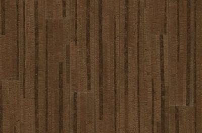 Напольная пробка Wicanders Cork Plank Lane Chestnut замковая C83S001