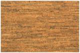 Wicanders Originals Character напольная пробка замковая O822002