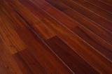 Окан MGK Floor массивная доска (ширина 122/120) мм)