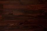 Палисандр MGK Floor массивная доска (ширина 120 мм)