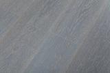 Паркетная доска Greenline effect Дуб Барокко однополосная 12