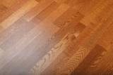 Паркетная доска Дуб карамель №10 BAUM CLASSIC трехполосная