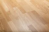 Паркетная доска Дуб селект №1 BAUM CLASSIC трехполосная