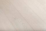 Паркетная доска BAUM PREMIUM Дуб жемчуг однополосная 3