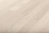 Паркетная доска Дуб жемчуг №7 BAUM CLASSIC трехполосная
