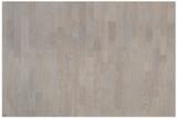 Focus Floor Smart Дуб Атлас паркетная доска 3 х полосная