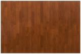 Focus Floor Smart Дуб Эль-Нино паркетная доска 3 х полосная