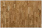 Focus Floor Smart Дуб Глосси паркетная доска 3 х полосная