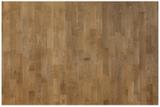 Focus Floor Smart Дуб Лайвли паркетная доска 3 х полосная