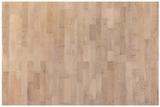 Focus Floor Smart Дуб Санни Вайт паркетная доска 3 х полосная