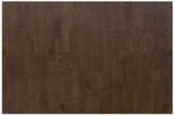 Focus Floor Smart Дуб Сансет паркетная доска 3 х полосная