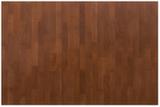 Focus Floor Smart Дуб Вирга паркетная доска 3 х полосная
