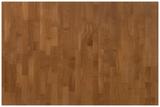 Focus Floor Smart Ясень Сахара паркетная доска 3 х полосная