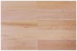 Паркетная доска Goodwin Дуб брашированный Альпен
