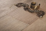 Паркетная доска Goodwin Дуб брашированный Йорк