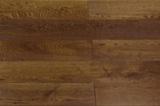 Паркетная доска Goodwin Дуб брашированный Ноблесс