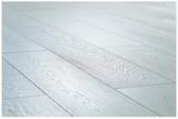 Паркетная доска Goodwin Дуб брашированный Норвегия