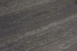 Паркетная доска Goodwin Дуб брашированный Полынь