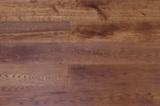 Паркетная доска Goodwin Дуб брашированный Роял