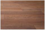 Паркетная доска Goodwin Дуб брашированный Вермонт
