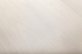 Паркетная доска BAUM PREMIUM Ясень арктик однополосная 11