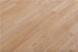 Паркетная доска Ясень сахара №14 BAUM CLASSIC трехполосная
