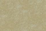 Пробковый пол замковый Corkstyle ECO Cork Madeira grey