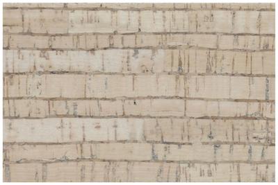 Пробка напольная Wicanders Cork Plank Reed Meridian замковая C83T001