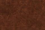 Пробка напольная Wicanders New Cork Veneers Slice Brunette замковая