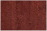 Viscork Homecork Birch Copper  напольная пробка замковая