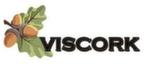 Viscork/Вискорк Португалия