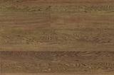 Пробка Wicanders Artcomfort Wood Fox Oak замковая
