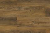 Пробка Wicanders Authentica Antique Smoked Pine замковая