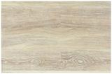 Пробковое покрытие Wicanders Artcomfort Wood Ferric Rustic Ash замковая