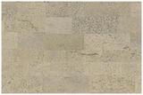 Wicanders Identity Silver пробка напольная замковая I803-002