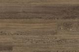Пробковый пол Wicanders Artcomfort Wood Nougat Oak замковый