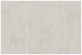 Пробковый пол Wicanders Cork Plank Flock Moonlight замковый C81X001