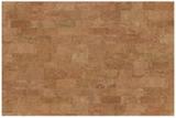 Wicanders Identity Spice пробковый пол замковый I 908 002
