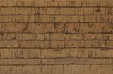Пробковый пол Wicanders коллекции Cork Plank Reed Barley замковый C83U001