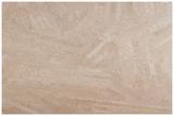 Пробковый пол Wicanders New Cork Veneers Slice Marble замковый