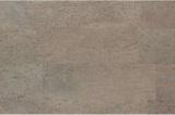 Пробковый пол Wicanders Identity Silver клеевая I903-002