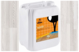 Шпатлевки для деревянного пола WS OptiFill 5л