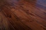 Сукупира MGK Floor массивная доска (ширина 120 мм)