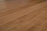 Сукупира селект MGK Floor массивная доска (ширина 123 мм)