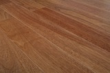Тауари MGK Floor массивная доска (ширина 125 мм)